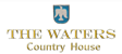 Waters Country House Ballyvaughan